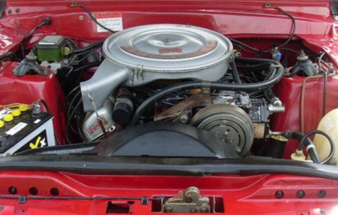 XD ESP 351ci V8 engine bay (2).png