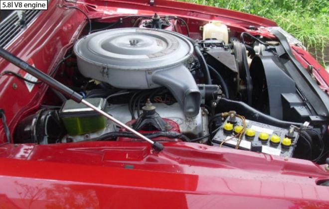 XD ESP 351ci V8 engine bay (3).png