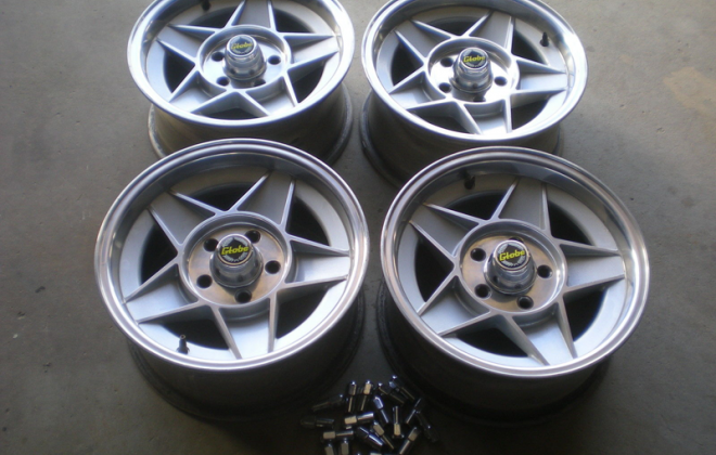 XD ESP Bathurst Globe 15 inch wheels (1).png
