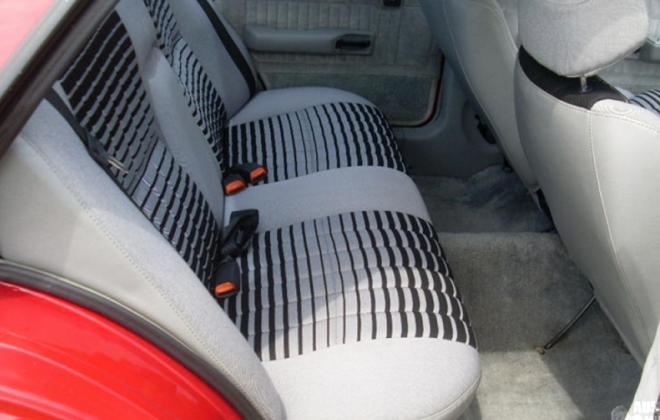 XD ESP Grey interior trim.png