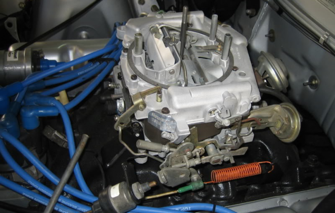 XD ESP V8 Carter thermoquad four barrel carburettor..png