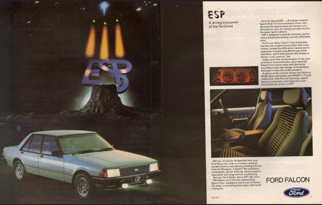 XD Falcon Fairmont Ghia ESP promotional advertisement brochures (1).png