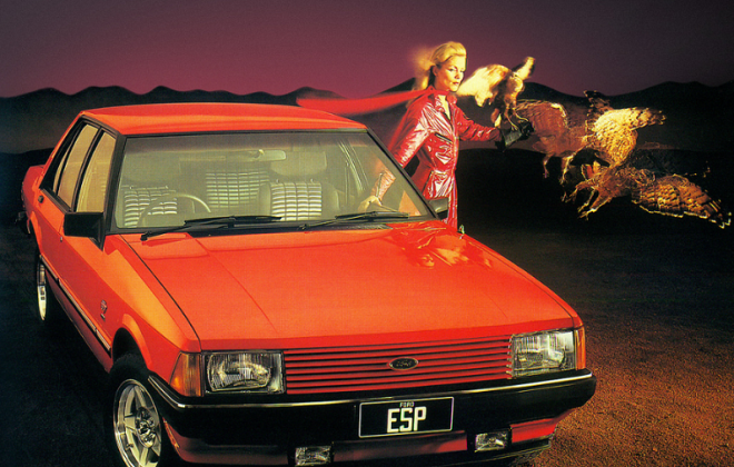 XD Falcon Fairmont Ghia ESP promotional advertisement brochures (3).png