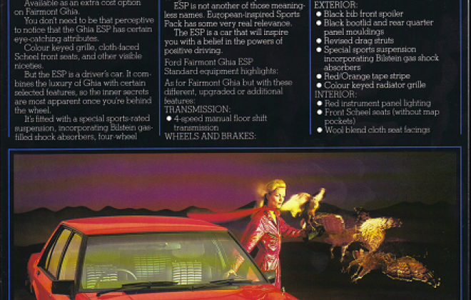 XD Falcon Fairmont Ghia ESP promotional advertisement brochures (4).png