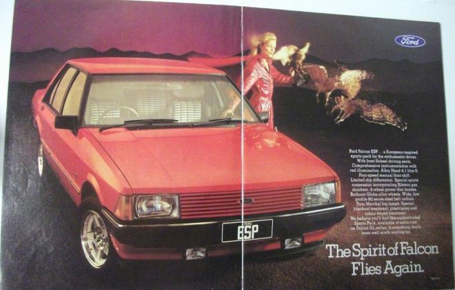 XD Falcon Fairmont Ghia ESP promotional advertisement brochures (2).jpg