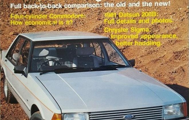 XD Falcon Fairmont Ghia ESP promotional advertisement brochures (4).jpg