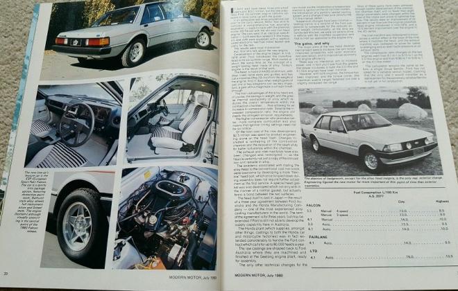 XD Falcon Fairmont Ghia ESP promotional advertisement brochures (6).jpg