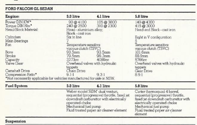 XD Falcon spec sheet.jpg