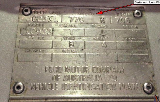 XD Ford ESP Data plate serial number location stamping (1).png