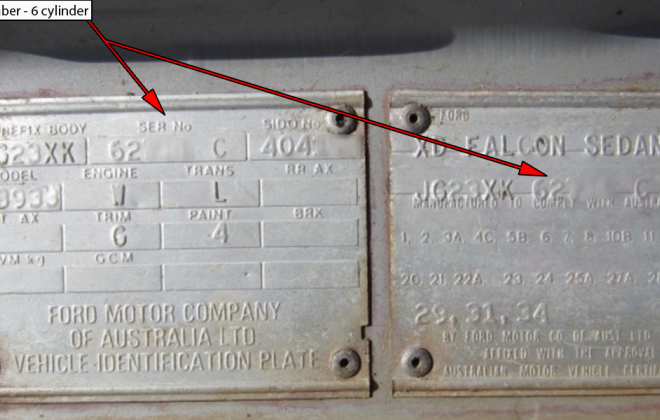 XD Ford ESP Data plate serial number location stamping (2).png