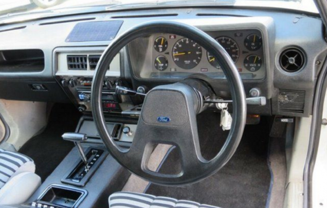 XD Ford ESP dashboard steering wheel (1).png