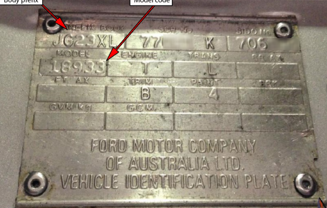 XD Ford ESP data plate body prefix number and model number location (4).png
