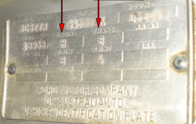 XD Ford ESP engine code and gearbox code on data plate (3).png