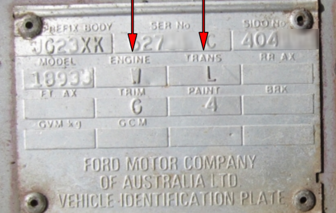 XD Ford ESP engine code and gearbox code on data plate (2).png