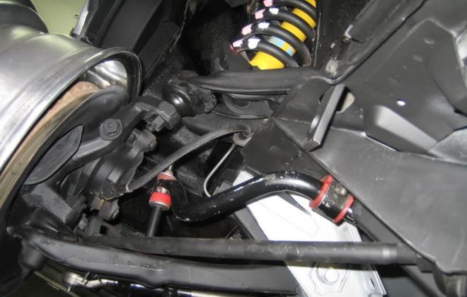 XE ESP Ford Fairmont Ghia suspension (1).jpg