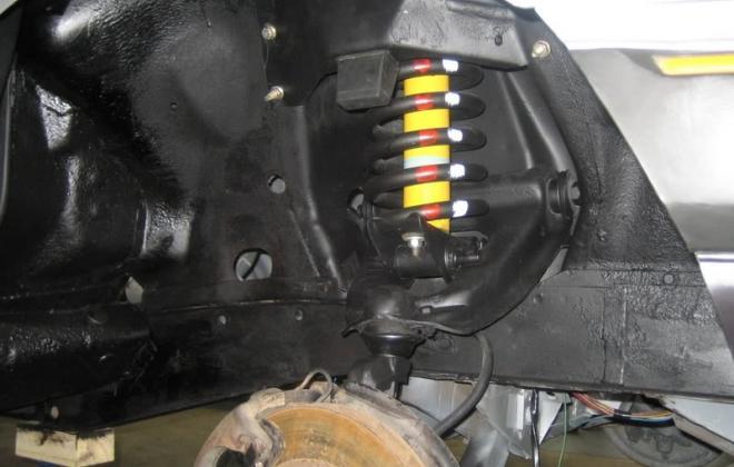 XE ESP Ford Fairmont Ghia suspension (2).jpg