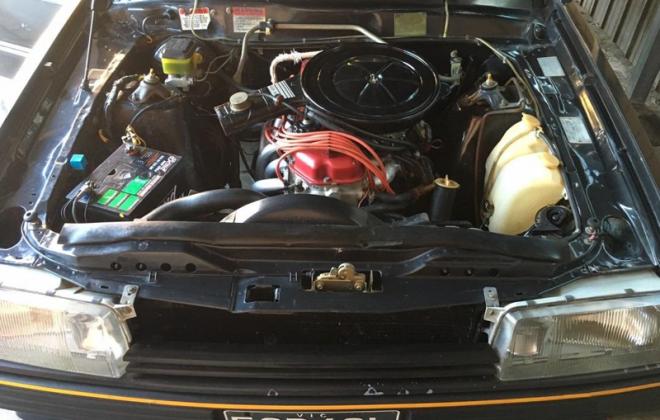 XE ESP fairmont Ghia 4.1l carburetor engine image.png