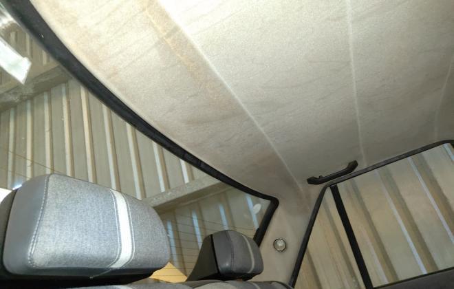 XE Fairmont Ghia ESP Gunmetal trim 1982 Fairmont Ghia images classicregister.com  (10).jpg