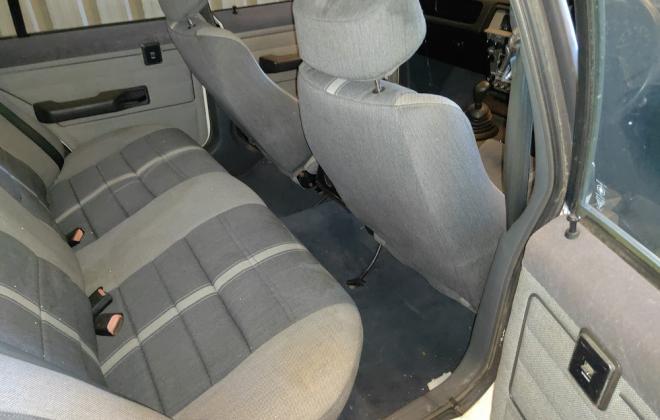 XE Fairmont Ghia ESP Gunmetal trim 1982 Fairmont Ghia images classicregister.com  (12).jpg