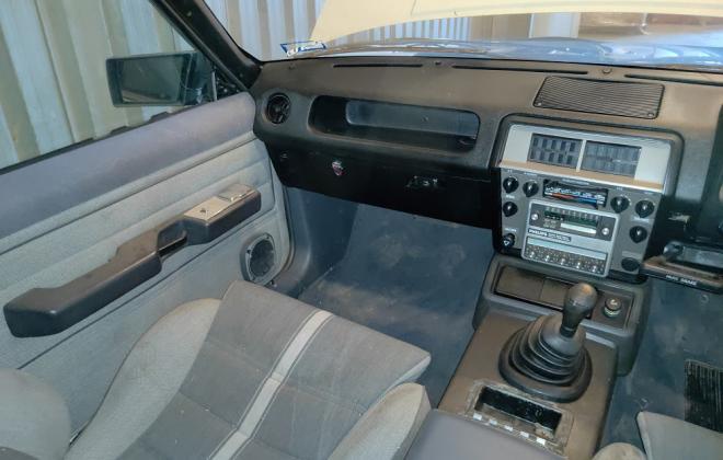 XE Fairmont Ghia ESP Gunmetal trim 1982 Fairmont Ghia images classicregister.com  (13).jpg