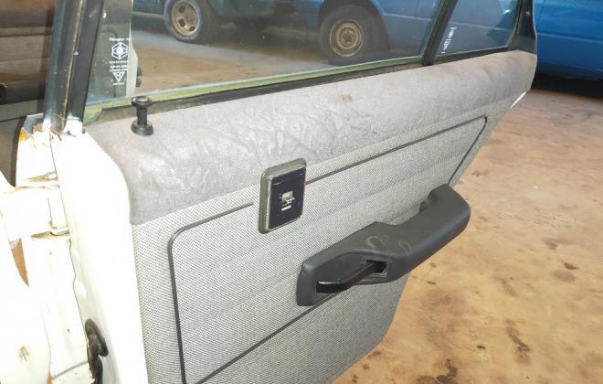 XE Fairmont Ghia ESP Gunmetal trim 1982 Fairmont Ghia images classicregister.com  (14).jpg