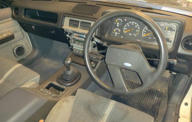 XE Fairmont Ghia ESP Gunmetal trim 1982 Fairmont Ghia images classicregister.com  (2).jpg