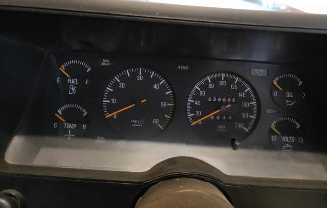 XE Fairmont Ghia ESP Gunmetal trim 1982 Fairmont Ghia images classicregister.com  (3).jpg