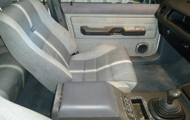 XE Fairmont Ghia ESP Gunmetal trim 1982 Fairmont Ghia images classicregister.com  (6).jpg