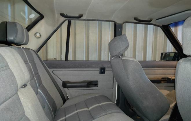 XE Fairmont Ghia ESP Gunmetal trim 1982 Fairmont Ghia images classicregister.com  (8).jpg