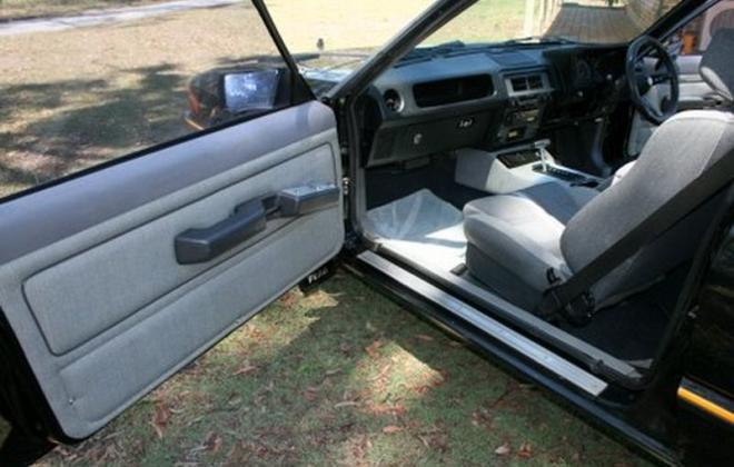 XE Falcon 2 door coupe ESP black (1).jpg