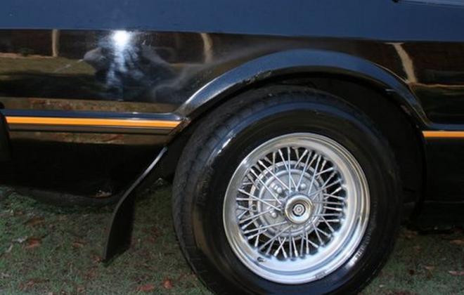 XE Falcon 2 door coupe ESP black (10).jpg