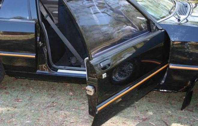 XE Falcon 2 door coupe ESP black (11).jpg
