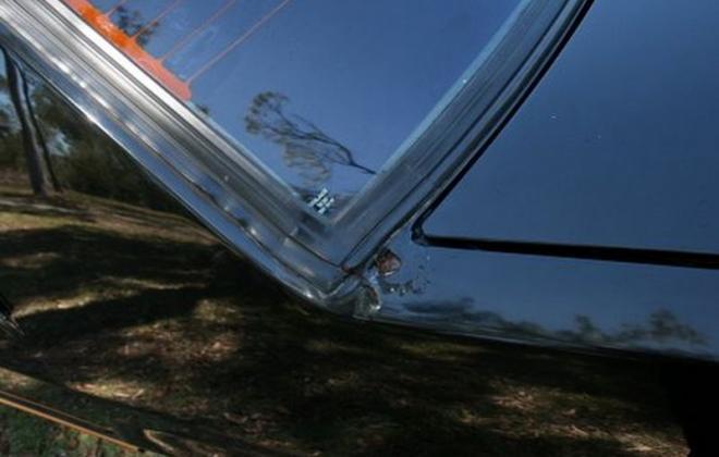 XE Falcon 2 door coupe ESP black (13).jpg
