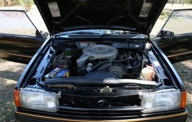 XE Falcon 2 door coupe ESP black (14).jpg