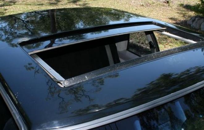 XE Falcon 2 door coupe ESP black (15).jpg