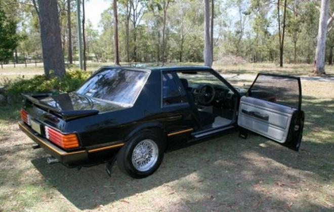 XE Falcon 2 door coupe ESP black (16).jpg