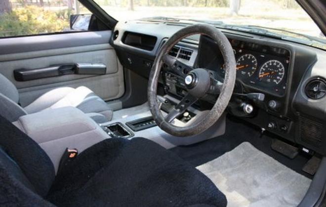 XE Falcon 2 door coupe ESP black (17).jpg