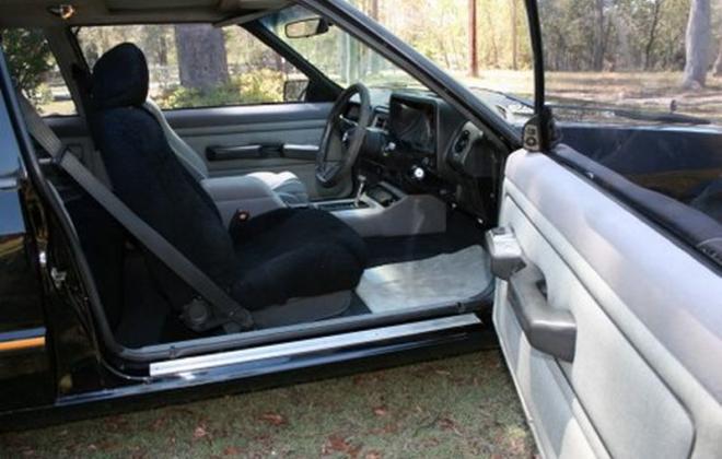 XE Falcon 2 door coupe ESP black (18).jpg