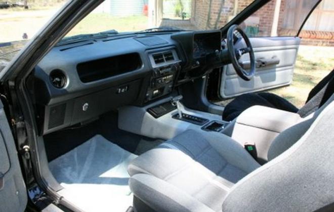 XE Falcon 2 door coupe ESP black (19).jpg
