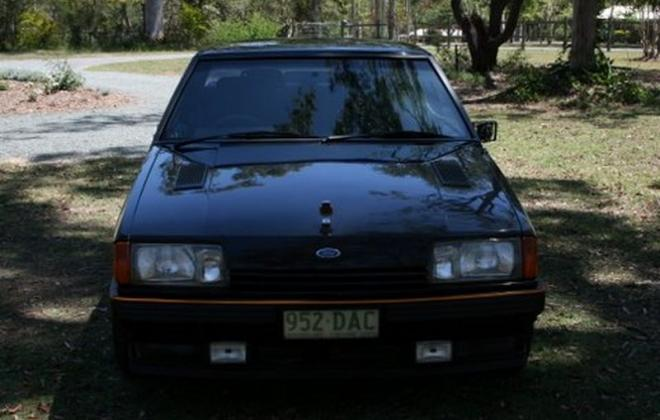 XE Falcon 2 door coupe ESP black (4).jpg