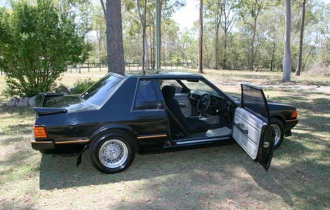 XE Falcon 2 door coupe ESP black (7).jpg
