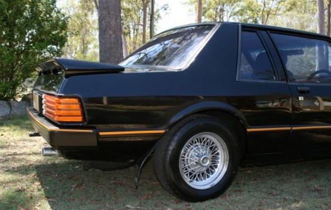 XE Falcon 2 door coupe ESP black (8).jpg