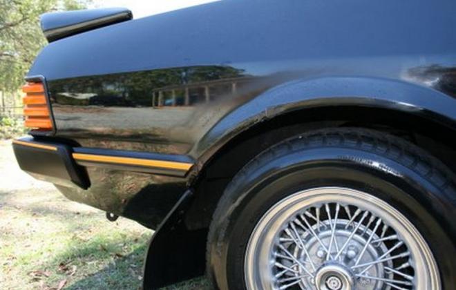 XE Falcon 2 door coupe ESP black (9).jpg