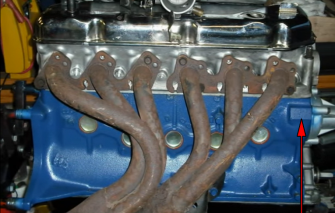 XE Falcon 6-cylinder engine number location (3).png