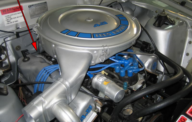 XE Falcon V8 engine number location ESP (1).png