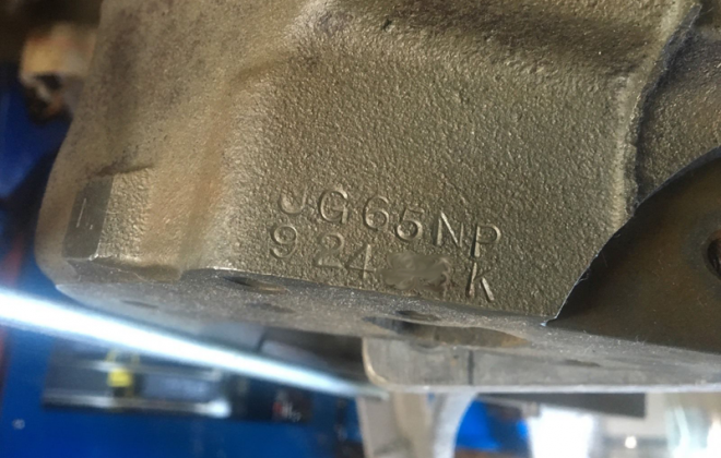 XE Falcon V8 engine number location ESP (2).png