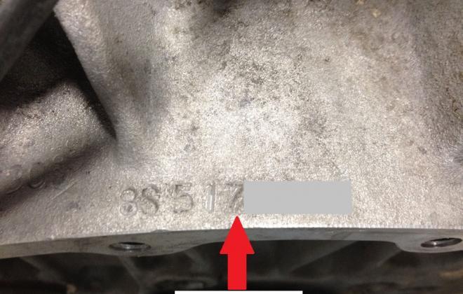XJS TWR V12 8S engine number close up.jpg