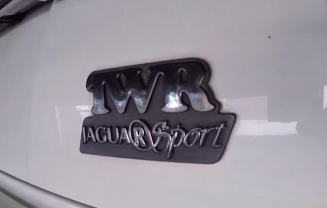 XJS TWR jaguarsport badge Pre Jaguarsport rear trunk badges image (1).png