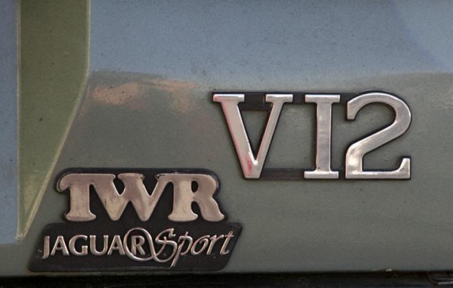 XJS TWR jaguarsport badge Pre Jaguarsport rear trunk badges image (2).png