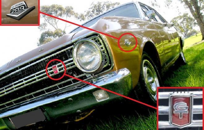 XR GT front grille badge.jpg